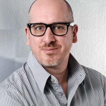 Patrick Küther
